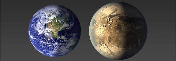 Kepler-186f needs a better name