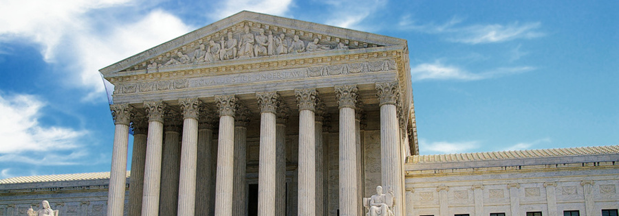 Supreme Court makes it easier to make the trolls pay