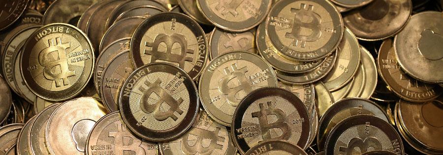 Dell starts to accept bitcoin