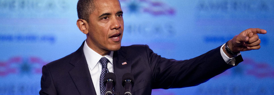 Obama leaves loophole open to exploit zero-day vulnerabilities