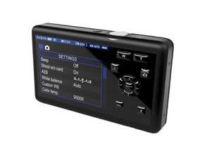 tactus-camera